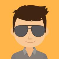 tech_buddy
